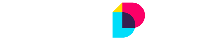 Distrito Digital Comunitat Valenciana Logo