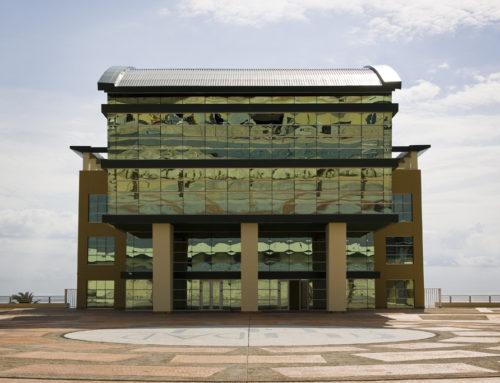 Distrito Digital se consolida como centro dinamizador de la transformación digital en la Comunitat Valenciana