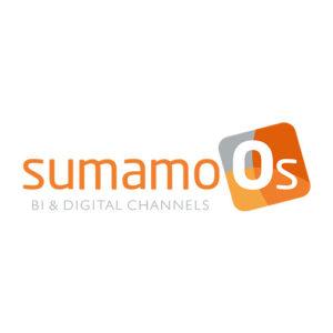 Sumamoos, agile digital adaptation.