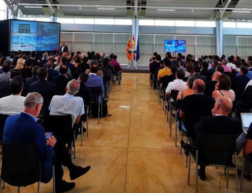 Distrito Digital mira al futuro con proyección internacional