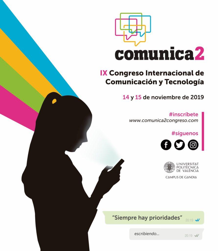 Comunica2-Gandia_upv