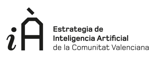 Estrategia IA Comunitat Valenciana
