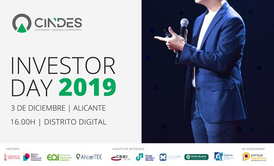 Investor-Day_cindes