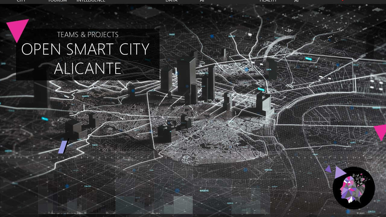 Open-smart-city-minds-hub-alicante