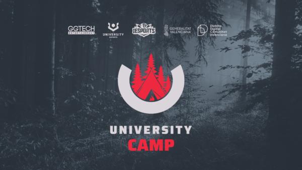 University Camp