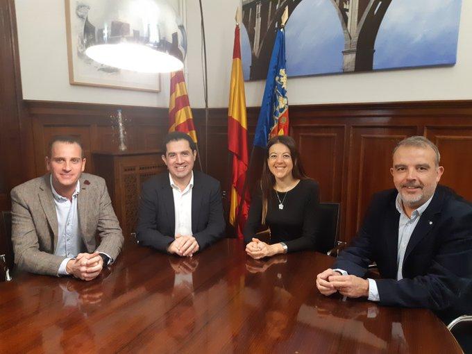 reunion_generalitat_alcoy_distrito_digital