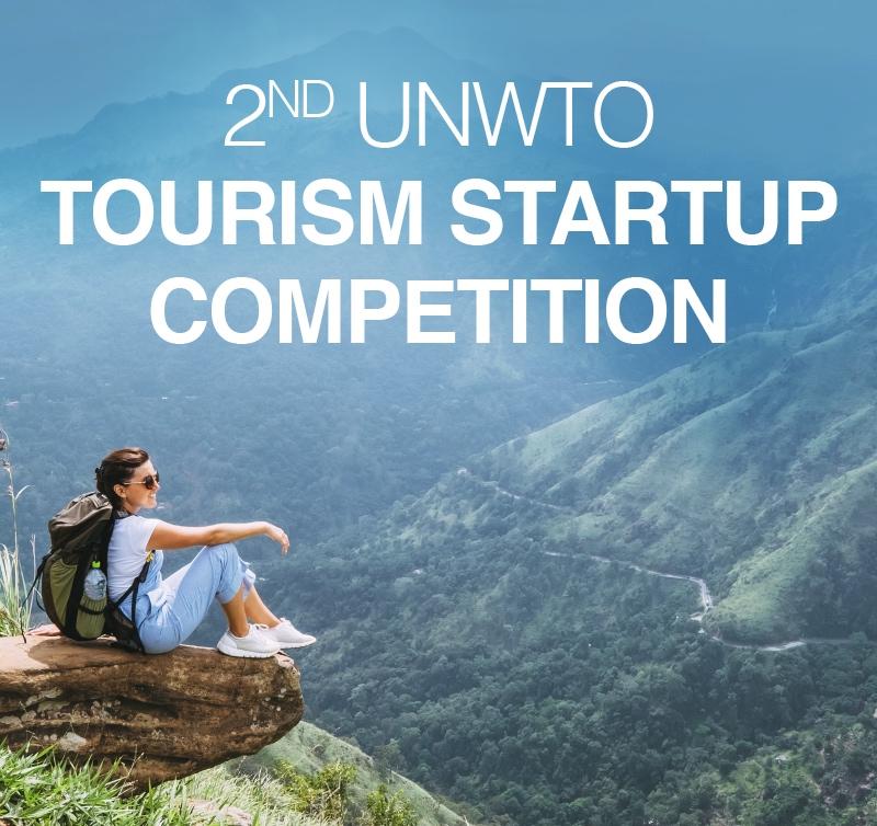 unwto_startup_competition_distritodigital