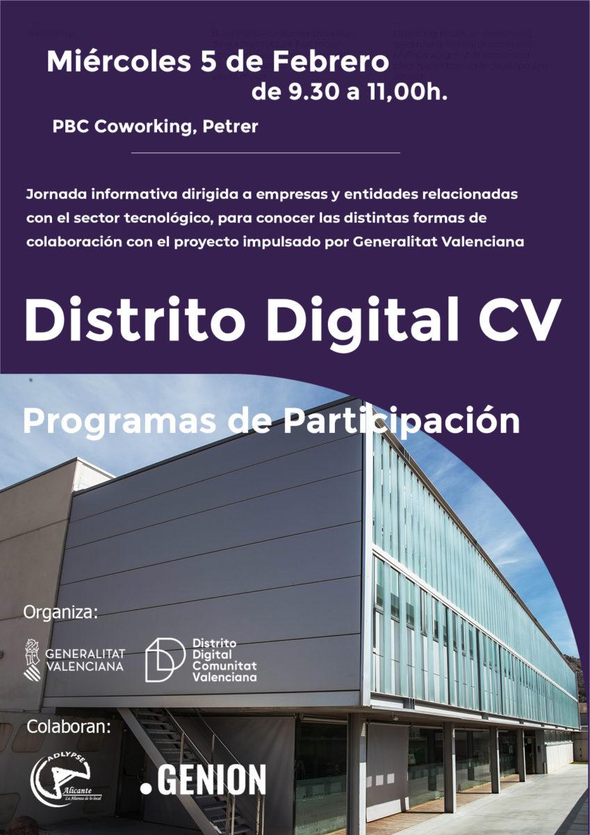 jornada-distrito-digital-PBC-petrer