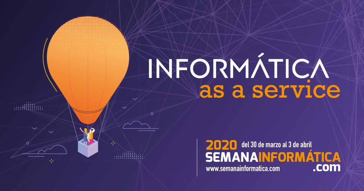 semana_de_la_informatica_2020_en_distrito_digital