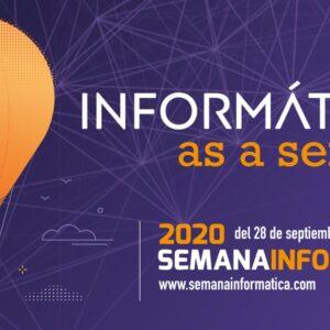 semana_informatica_2020