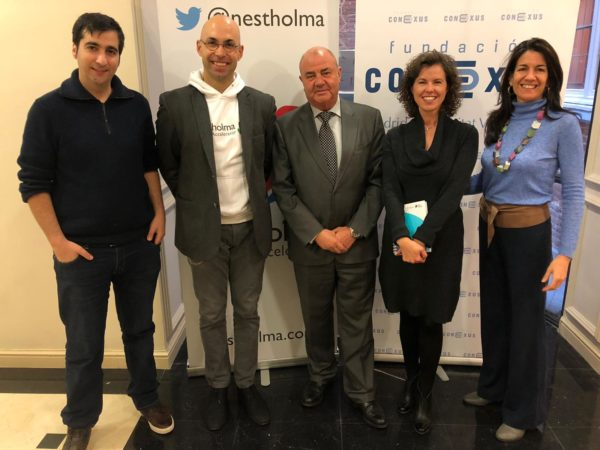 bootcamp_blockchain_fintech_accelerator_alicante_atrae_startups_de_62_países