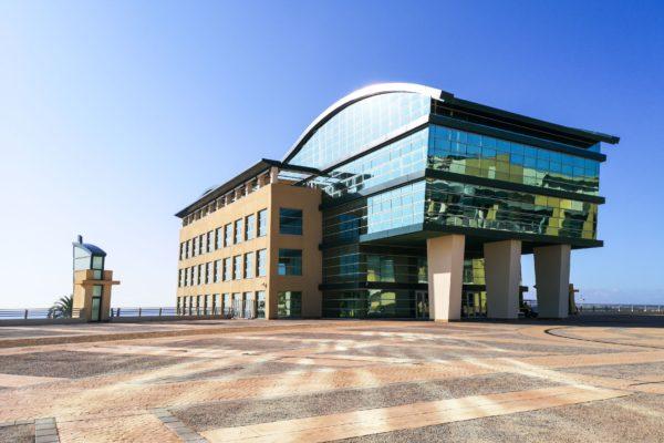 edificio_1_distrito_digital_cv