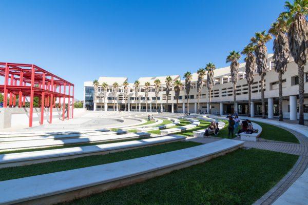 universidad-alicante-comunidad-valenciana