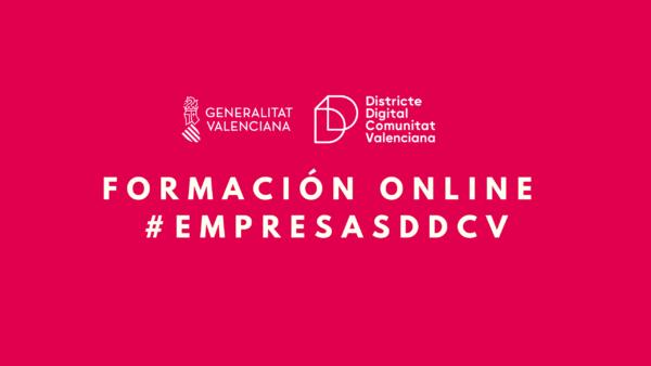FORMACION_ONLINE_EMPRESAS_DISTRITO_DIGITAL