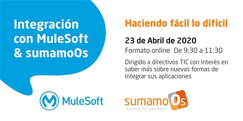 formacion_online-empresas_distrito_digital