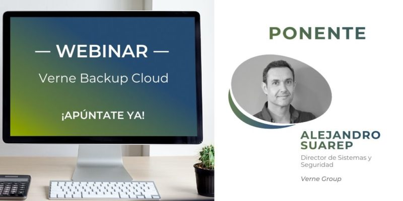 webinar_verne_backup_cloud