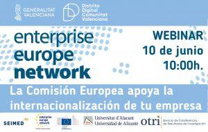 Distrito_Digital_Enterprise_Europe_Network