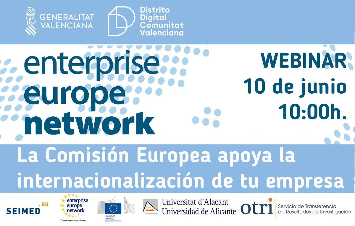 Distrito_Digital_Enterprise_Europe_Network