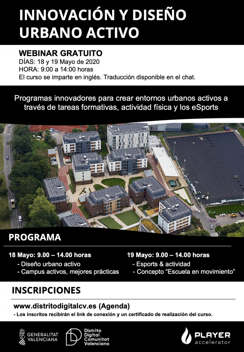 curso_online_innovacion_y_diseno_urbano