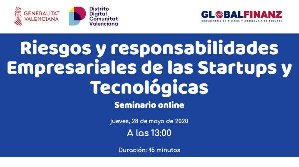 Webinar-Globalfinanz-Distrito-Digital