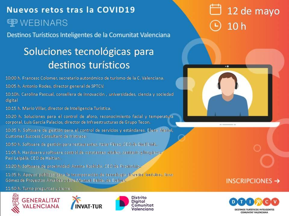 Webinar-Invattur-Distrito-Digital-12-mayo