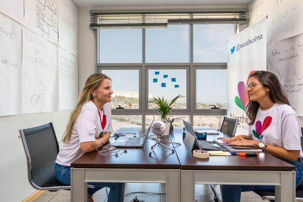 nestholma_office_distrito_digital