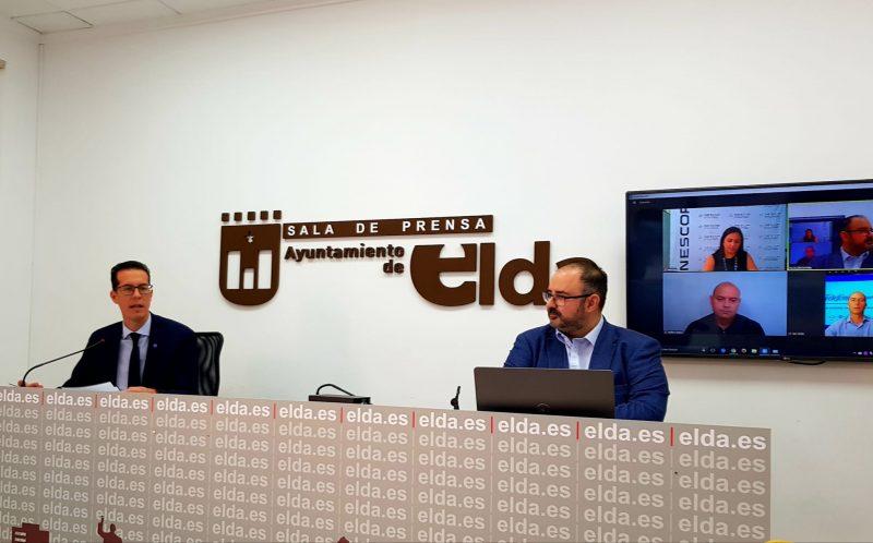 elda_ciudad_inteligente_2022