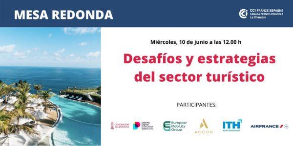 desafios_estrategias_para_sector_turistico
