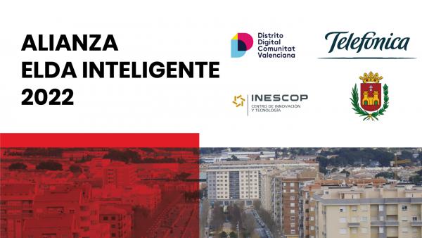 distrito_digital_colabora_con_elda_reto_ciudades_inteligentes