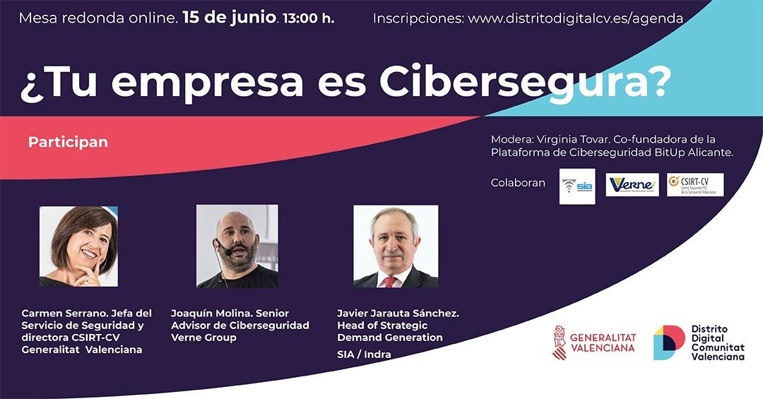 mesa_redonda_tu_empresa_es_cibersegura