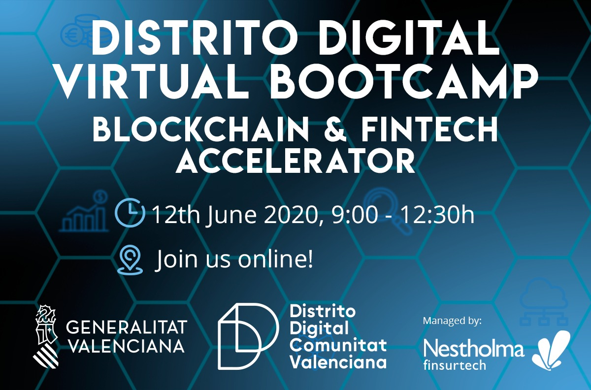 virtuaql_bootcamp_blockchain_fintech_acelerator_alicante