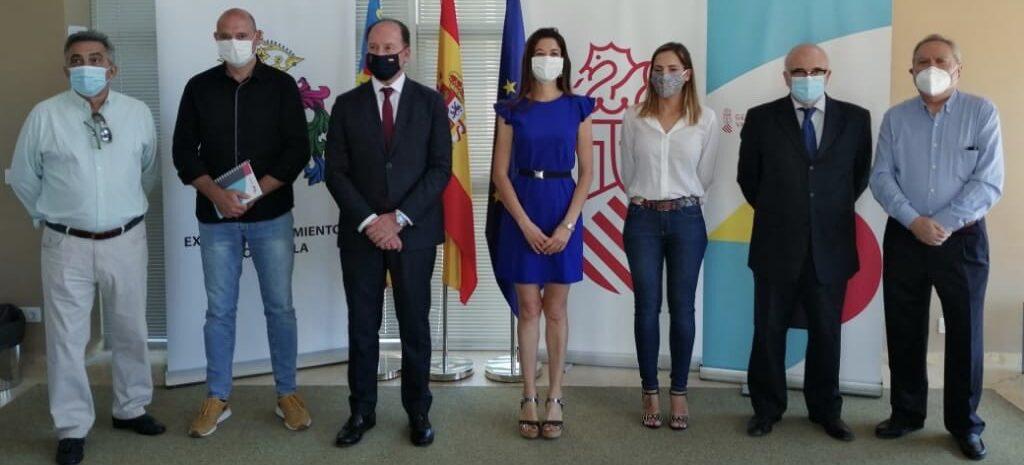 Ayuntamiento_Orihuela_convenio_colaboracion