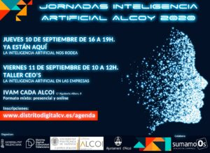 jornadas_inteligencia_artificial_alcoy