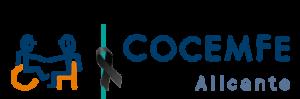 logo_cocemfe_alicante