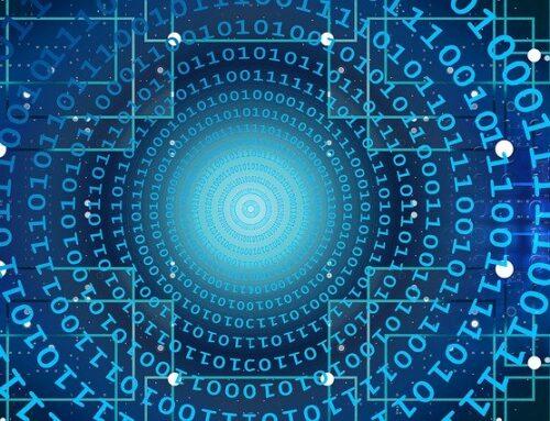 Alcoy acogerá las 'I Jornadas sobre Inteligencia Artificial' en septiembre
