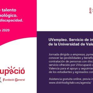 contratacion_profesionales_discapacidad