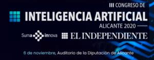 iii_congresa_inteligencia_artificial_alicante
