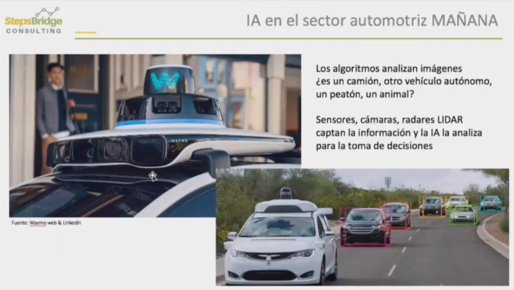 jornadas_ia_sector_automotriz