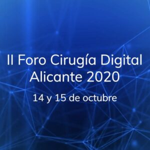 avamed_ii_foro_cirugia_digital