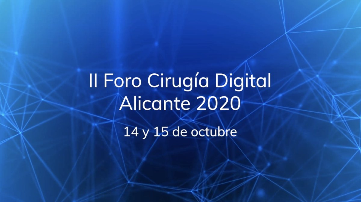 avamed_ii_foro_cirugia_digital