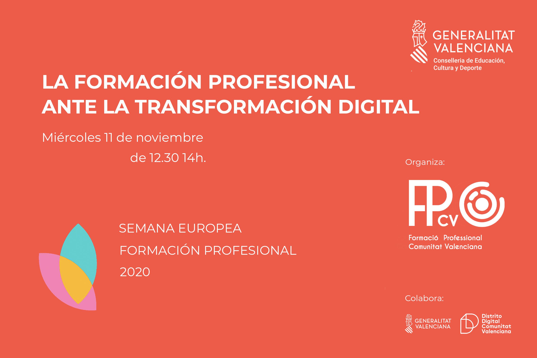 Jornada_ transformacion_tecnologica_FP