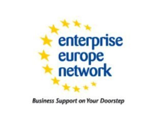 Encuentros empresariales de la Red Enterprise Europe Network