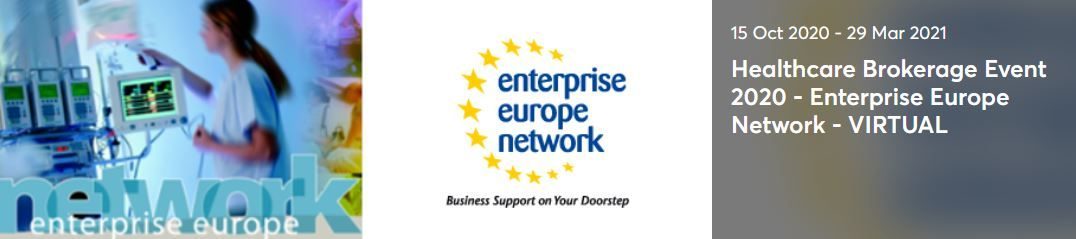 webinars-enterprise-europe-network
