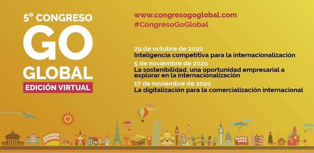 congreso_goglobbal