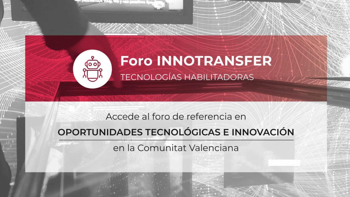 innotransfer-tecnologias-habilitadoras