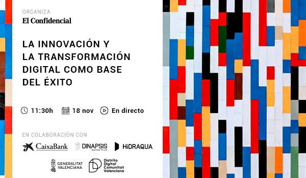 innovacion_transformacion_digital_base_exito
