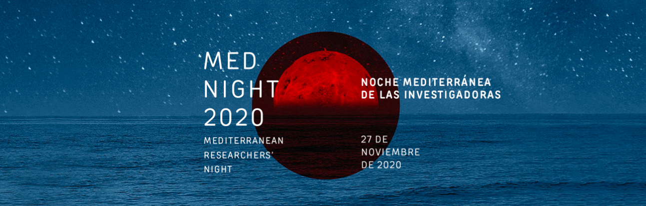 mednight_2020_ciencia