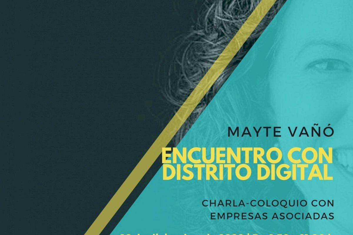 encuentro_distrito_digital_benissa