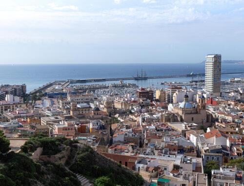 Valencia y Alicante, las mejores ciudades del mundo para los expatriados
