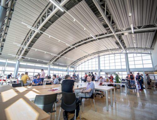 Distrito Digital inicia tres programas internacionales de retos de innovación